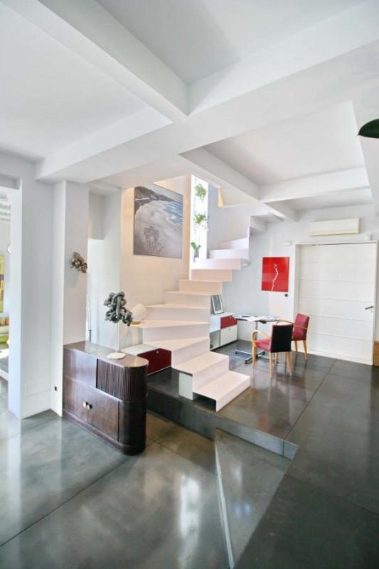 Vente de prestige maison / villa Bidart 790000€ - Photo 10