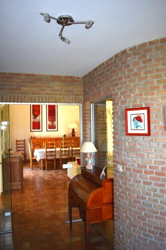Vente maison / villa Quiestede 277000€ - Photo 7