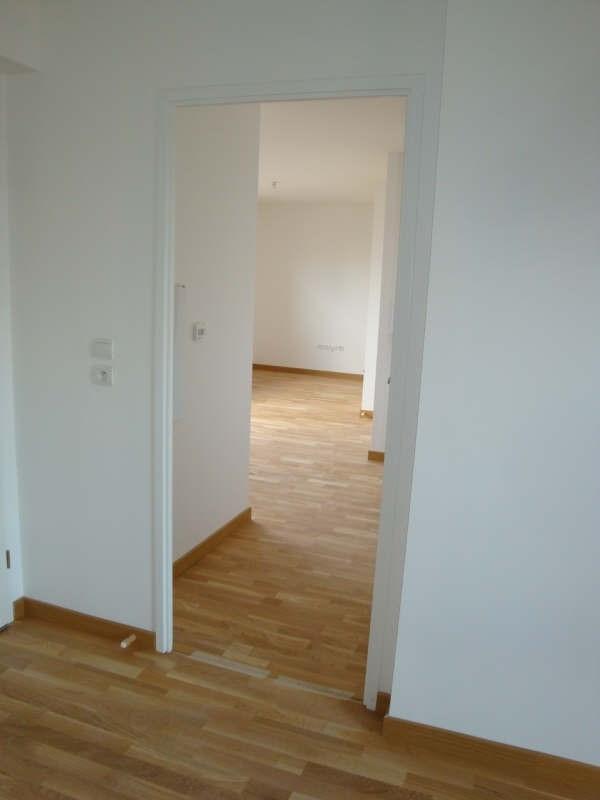Location appartement Toulouse 655€ CC - Photo 6