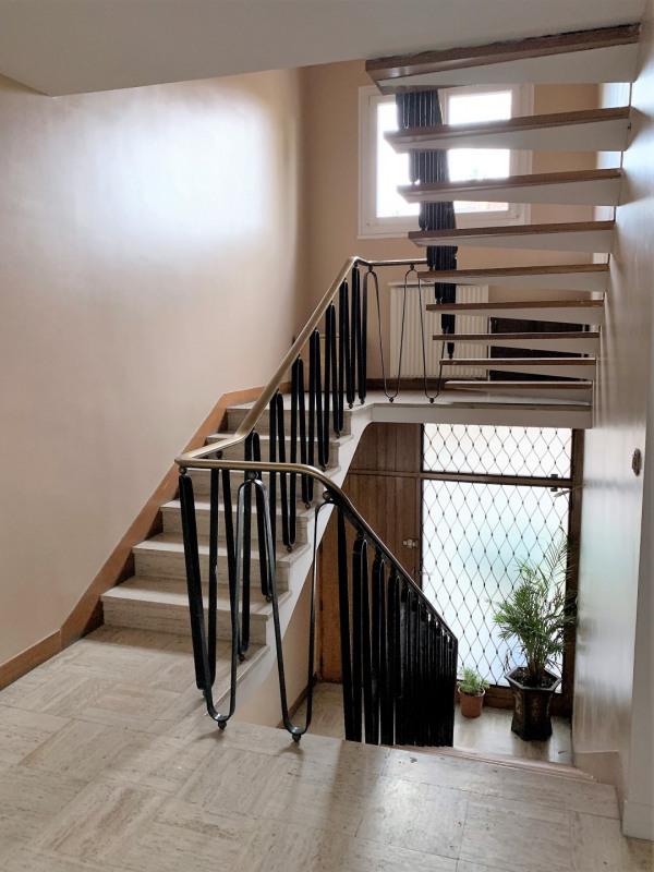 Sale house / villa Enghien-les-bains 990000€ - Picture 9