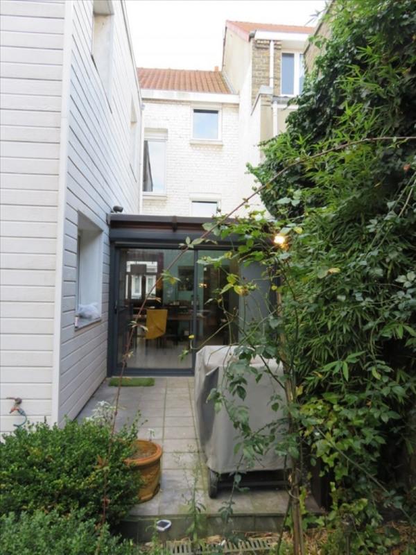 Sale house / villa Malo les bains 279000€ - Picture 4