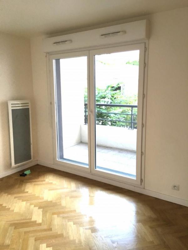 Alquiler  apartamento Bagnolet 1213€ CC - Fotografía 10