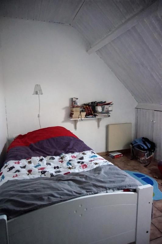 Vendita casa Chaufour les bonnieres 238000€ - Fotografia 10