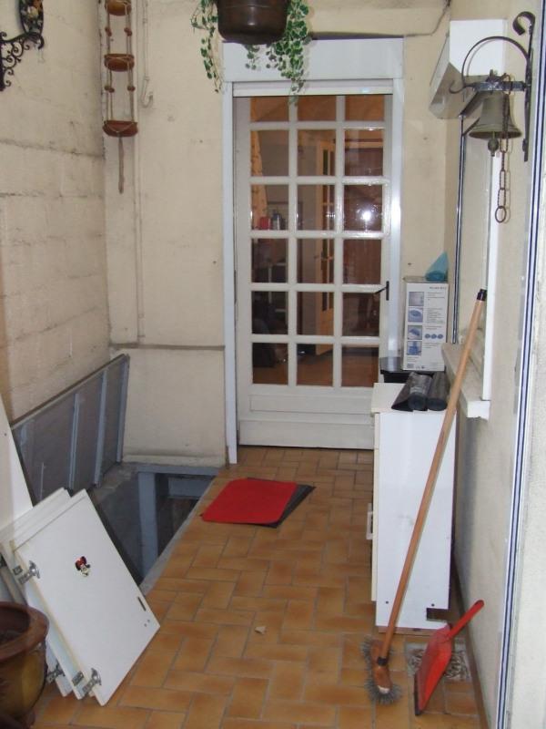 Vente maison / villa Petit quevilly 70000€ - Photo 3