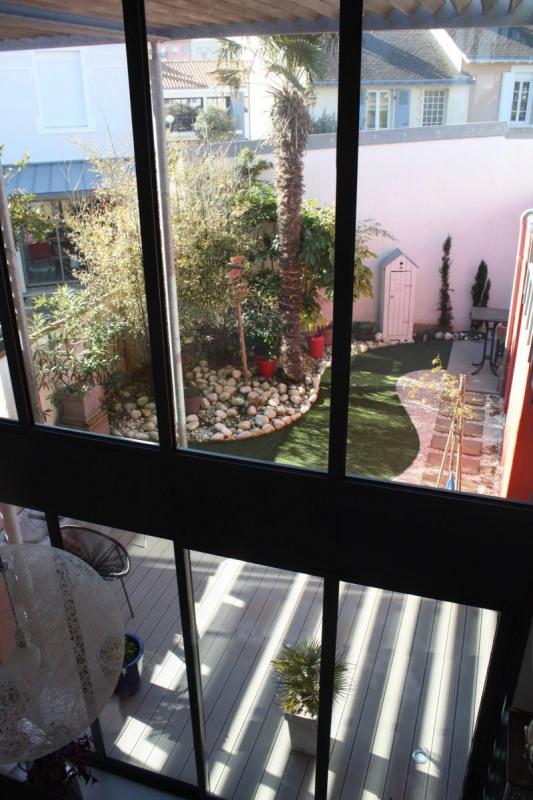 Deluxe sale house / villa Les sables d'olonne 939000€ - Picture 7