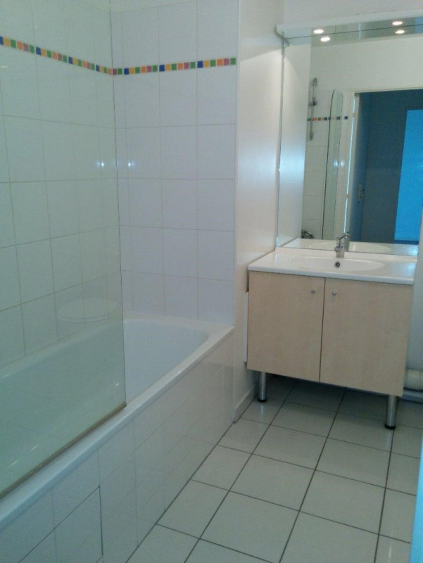 Location appartement St denis 770€ CC - Photo 6