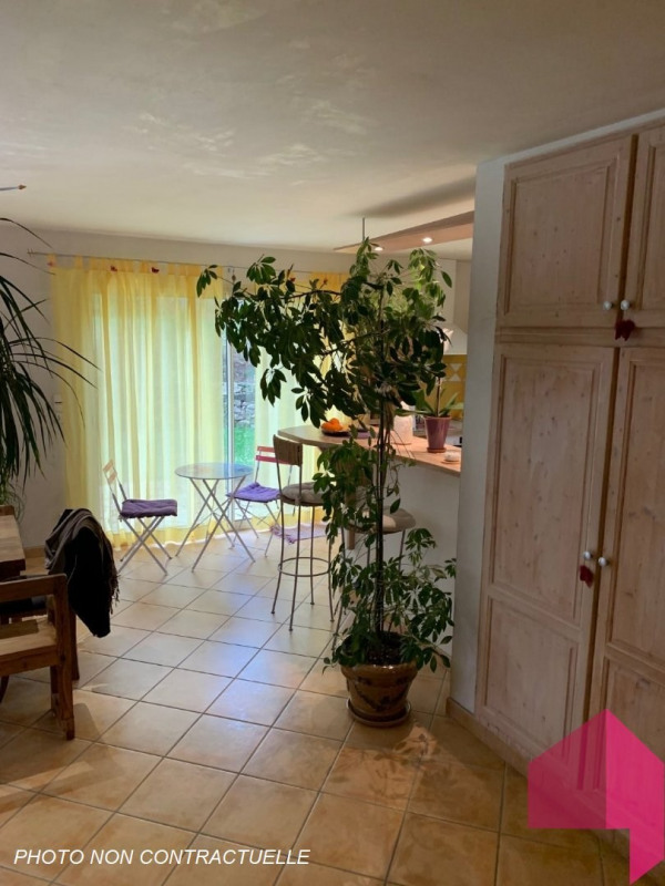 Venta  casa Revel 367500€ - Fotografía 13