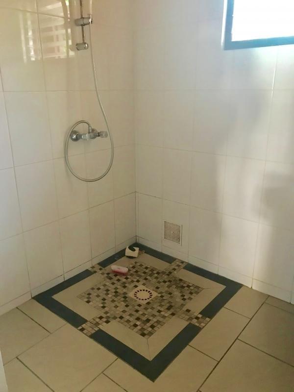 Revenda casa St paul 210000€ - Fotografia 3