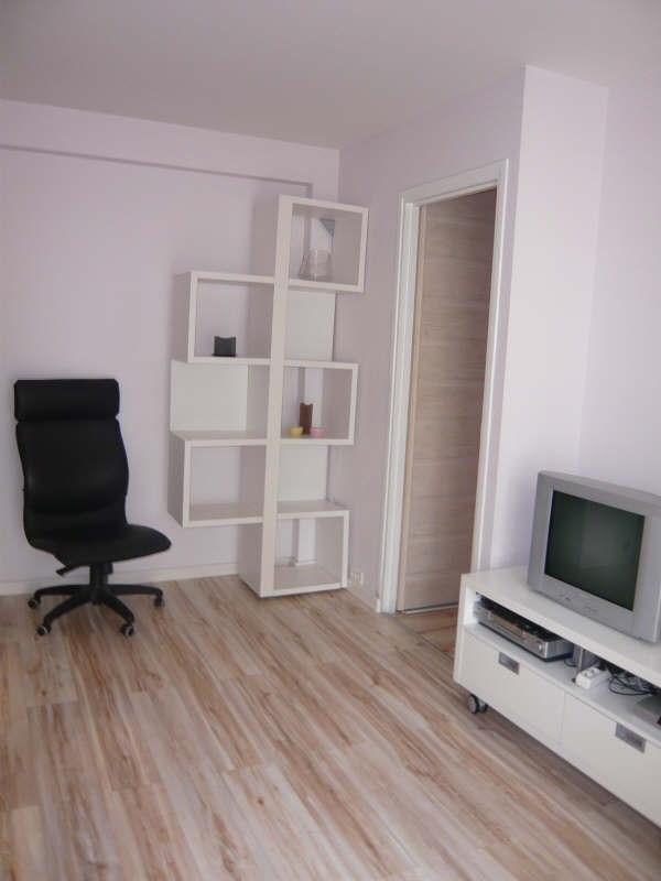 Rental apartment Paris 14ème 1540€ CC - Picture 4