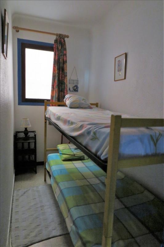 Venta  apartamento Collioure 179000€ - Fotografía 8