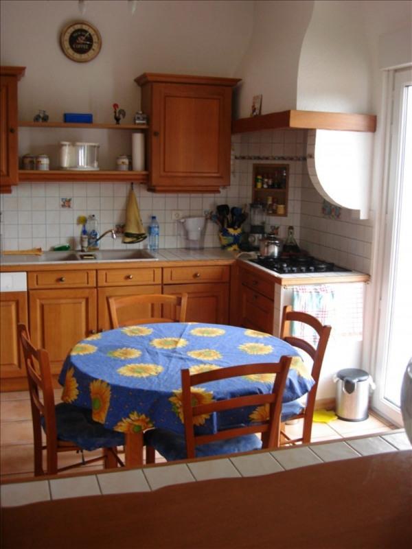 Affitto casa Divonne les bains 3200€ CC - Fotografia 7