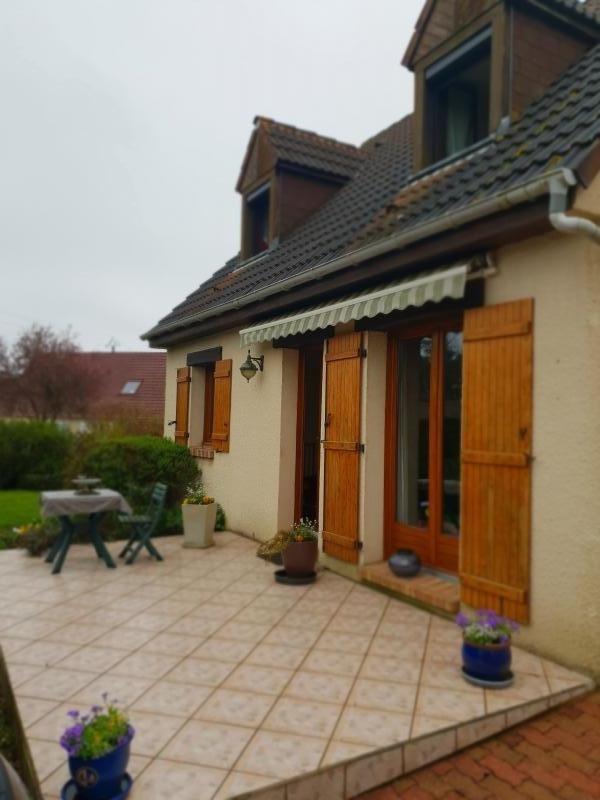 Vente maison / villa Evreux 178900€ - Photo 6