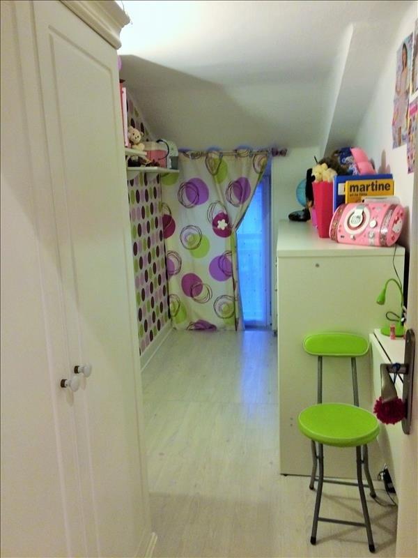Vente appartement Behobie 95000€ - Photo 7