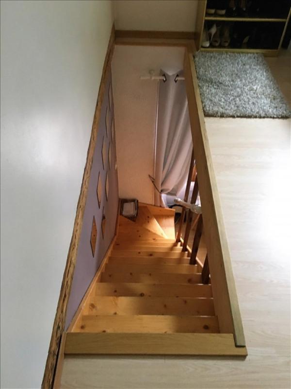 Venta  apartamento Aix les bains 133700€ - Fotografía 4