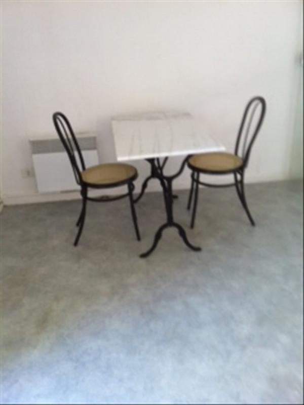 Alquiler  apartamento Toulouse 415€ CC - Fotografía 3