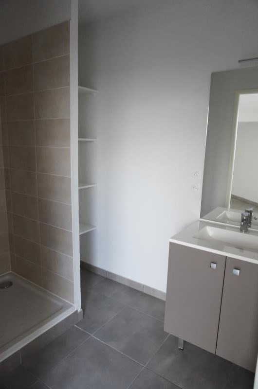 Vente appartement Rouffiac 199 000€ - Photo 7