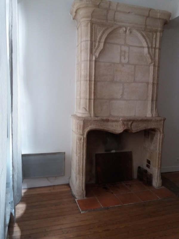 Location appartement Bordeaux 825€ CC - Photo 3