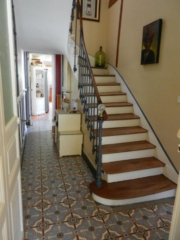 Sale house / villa Le mans 498570€ - Picture 6