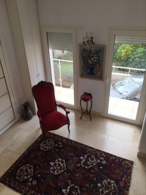 Vente de prestige maison / villa Sete 1090000€ - Photo 4