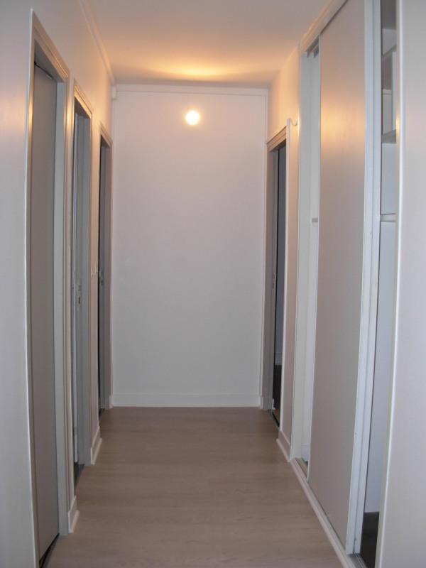 Vente appartement Sainte-geneviève-des-bois 152500€ - Photo 7