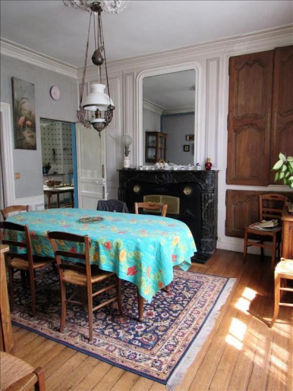 Sale house / villa Bueil 468000€ - Picture 4