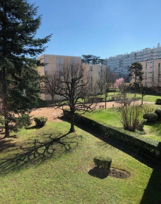 Vente appartement Lyon 9ème 181000€ - Photo 6