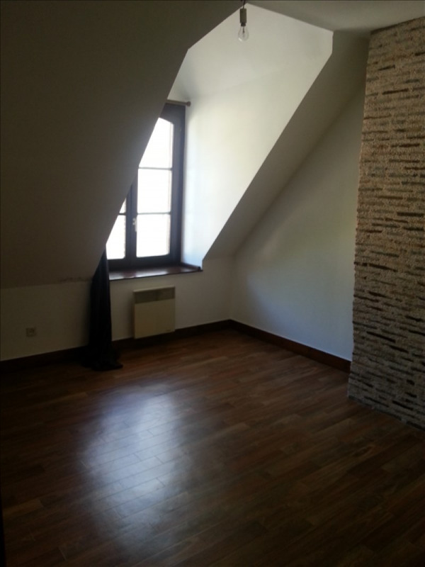 Rental apartment Vendome 430€ CC - Picture 4