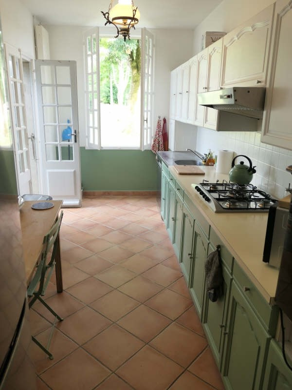 Sale house / villa Lectoure 494 000€ - Picture 4