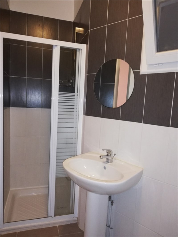 Location appartement Marsillargues 460€ CC - Photo 3