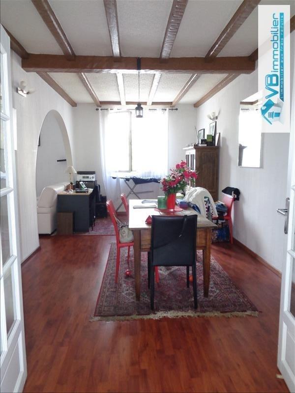 Sale apartment Savigny sur orge 229000€ - Picture 2