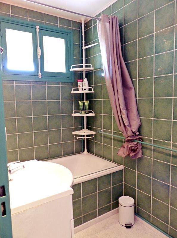 Sale apartment Nevers 44 000€ - Picture 6