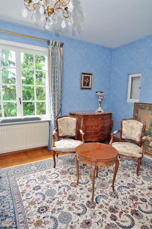 Deluxe sale house / villa Limonest 1290000€ - Picture 14