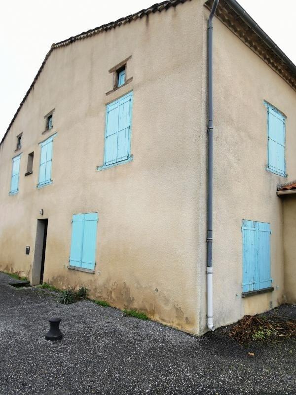 Sale house / villa Labruguiere 59900€ - Picture 5