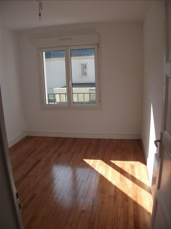 Rental apartment Caen 664€ CC - Picture 2