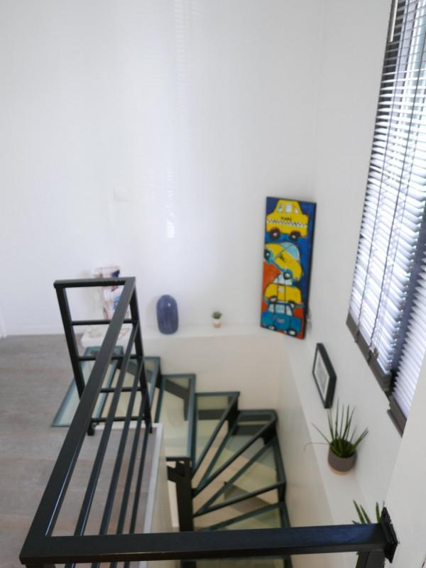 Sale loft/workshop/open plan Le raincy 438000€ - Picture 10
