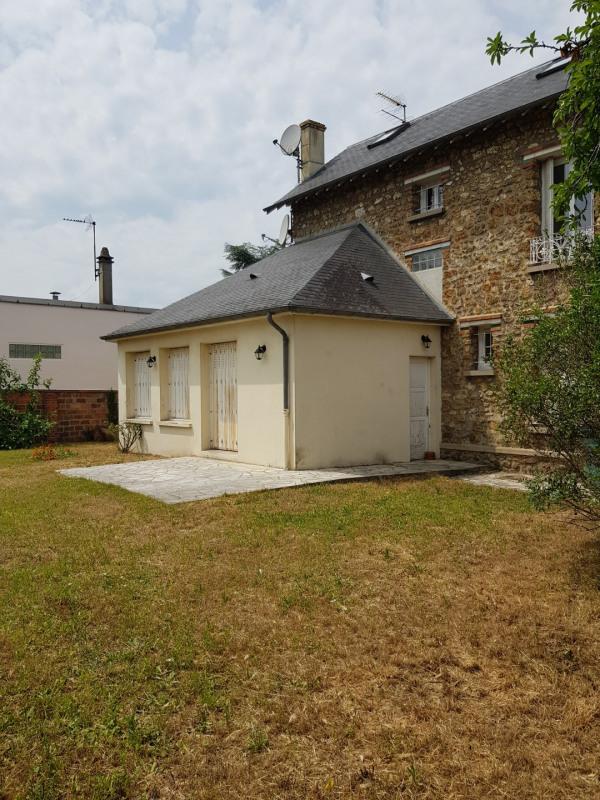 Rental house / villa Sartrouville 2220€ CC - Picture 12