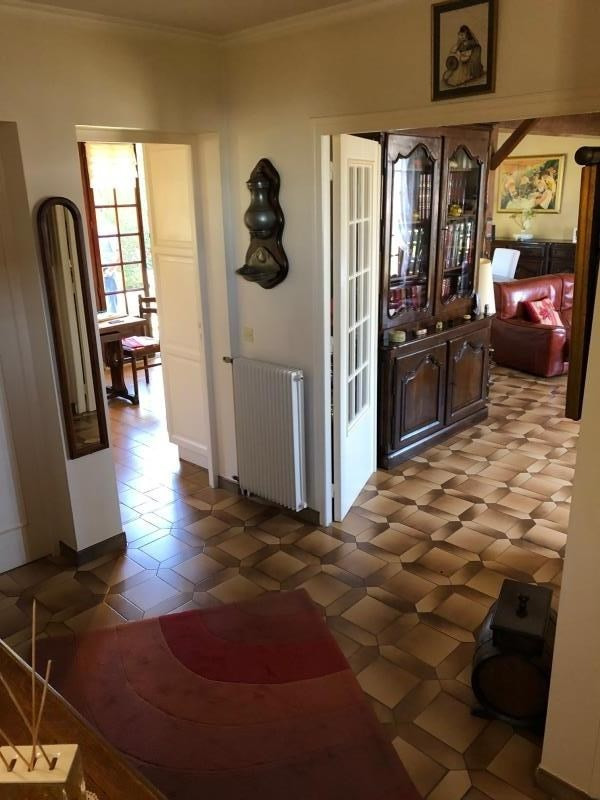 Vente maison / villa Vitry sur seine 665000€ - Photo 6