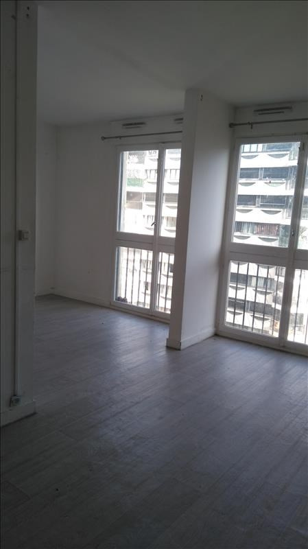 Location appartement Grigny 630€ CC - Photo 1