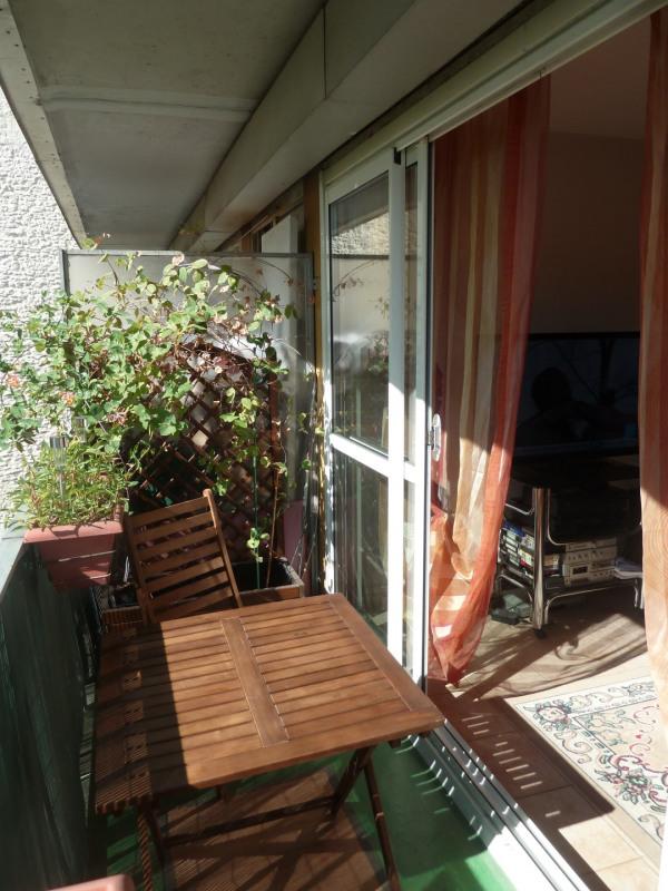Verkoop  appartement Paris 19ème 525000€ - Foto 1