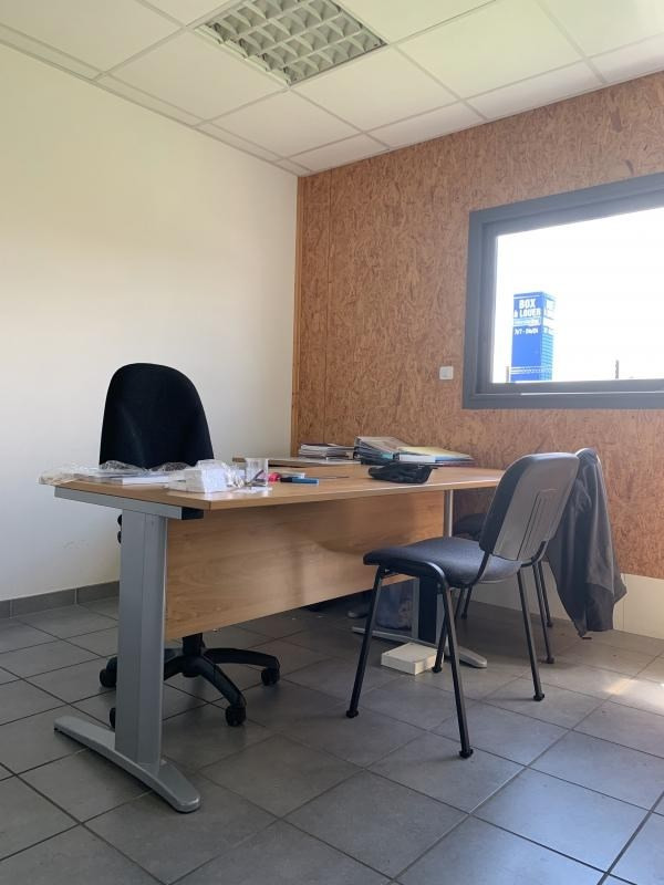Vente local commercial Tarbes 679 120€ - Photo 7