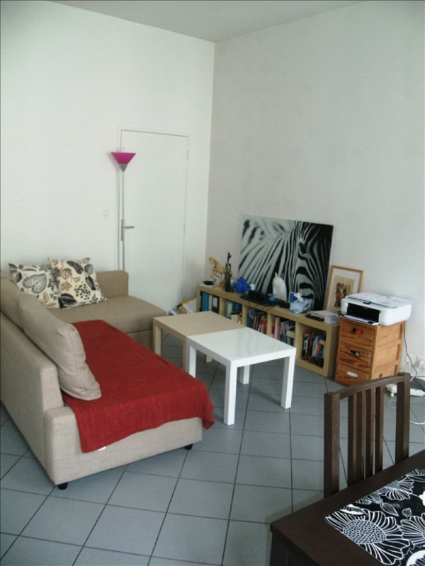 Vente appartement Perigueux 195 000€ - Photo 7
