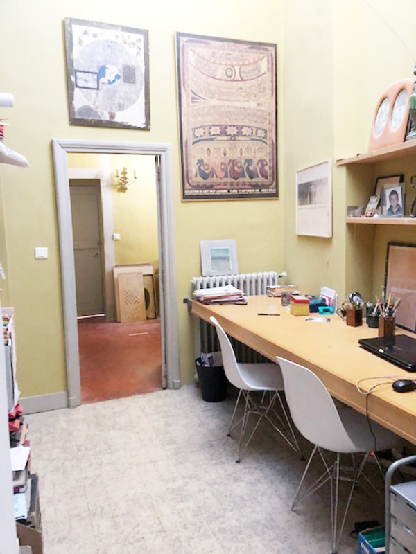 Vente appartement Avignon 395 000€ - Photo 9