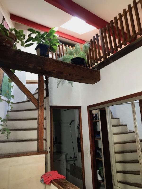 Venta  casa Arles 228000€ - Fotografía 3
