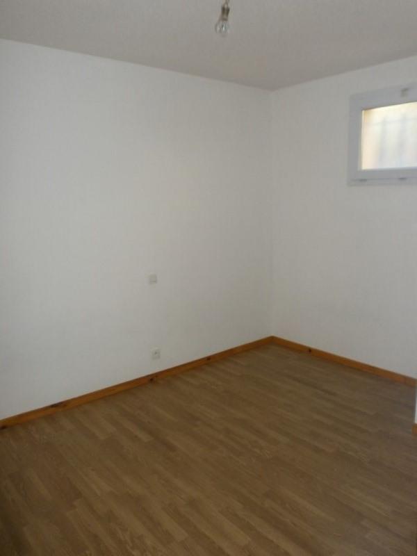 Location appartement Rodez 383€ CC - Photo 4