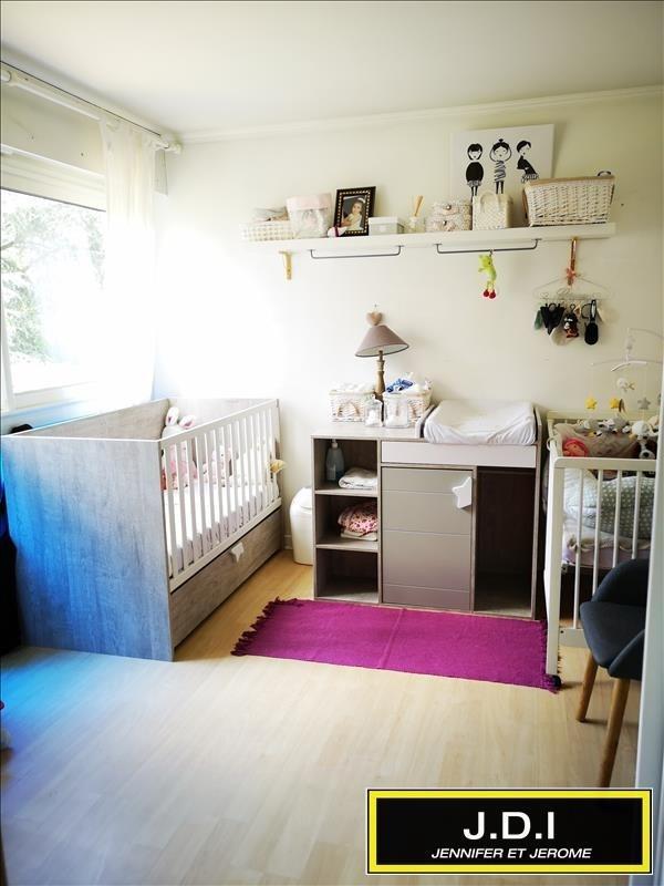 Vente appartement Enghien les bains 299900€ - Photo 5