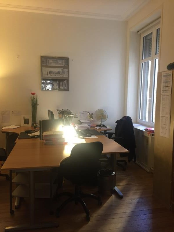 Location local commercial Strasbourg 1825€ HT/HC - Photo 3