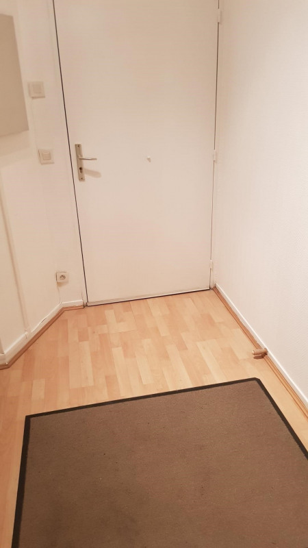 Sale apartment Montlhery 126 000€ - Picture 5