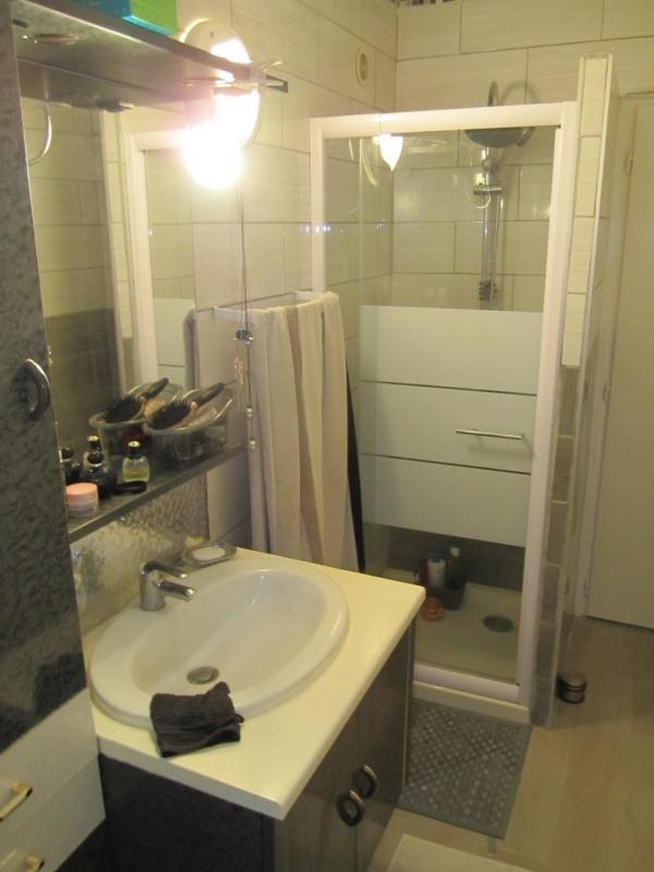 Rental house / villa Barbezieux-saint-hilaire 650€ CC - Picture 5
