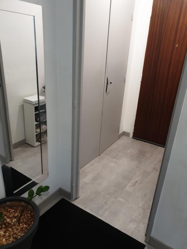 Location appartement Salon de provence 504€ CC - Photo 3