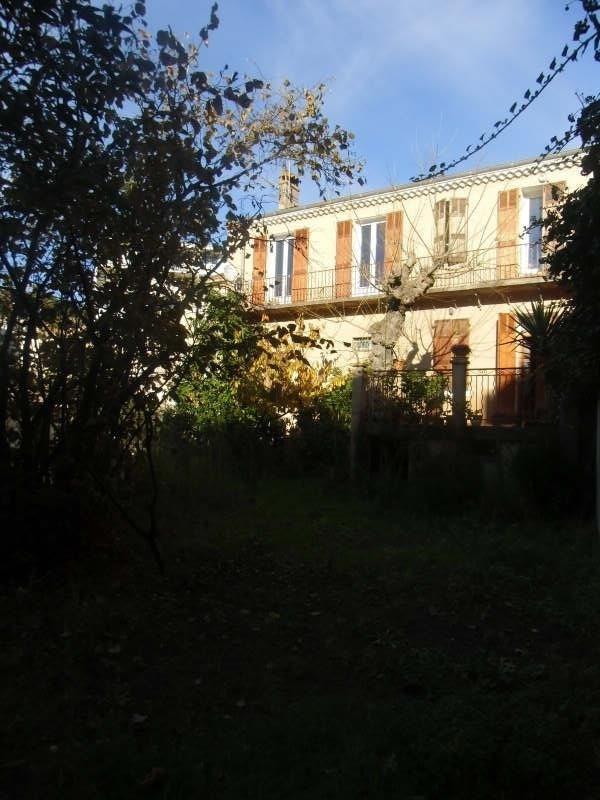 Vente maison / villa Hyeres 439800€ - Photo 13